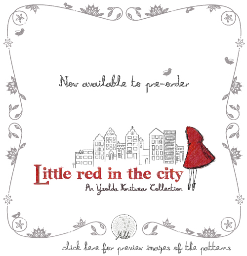 PreorderAnnouncement_500pxpreview.little red
