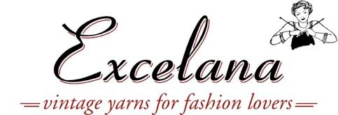 Excelana_Logo