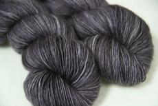 Tosh sock compo grey