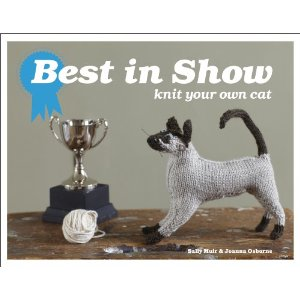 Best in show cats