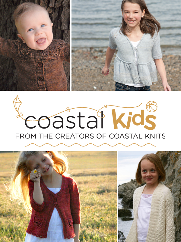 Coastal Knits Kids1